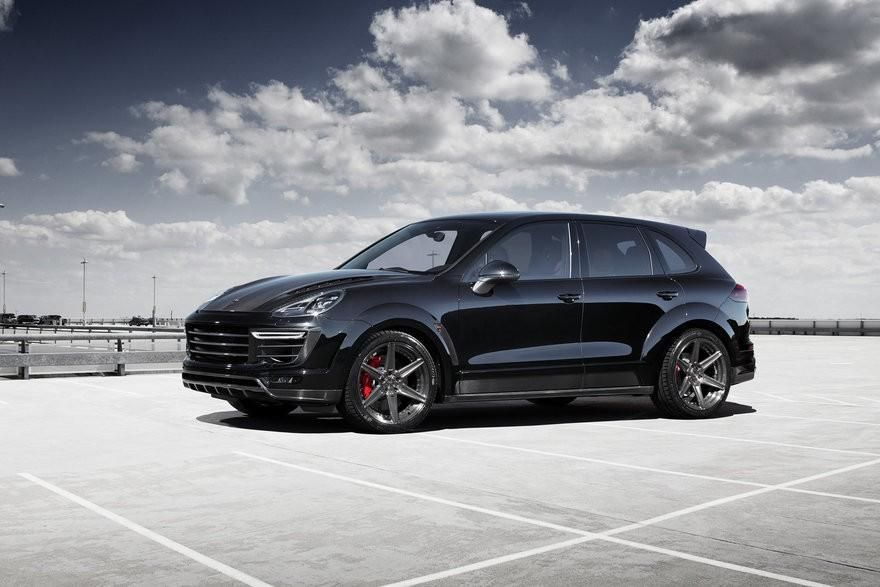 topcar-goes-light-on-the-2015-porsche-cayenne-tuning-car-1
