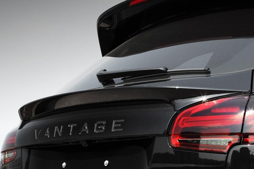 topcar-goes-light-on-the-2015-porsche-cayenne-tuning-car-11