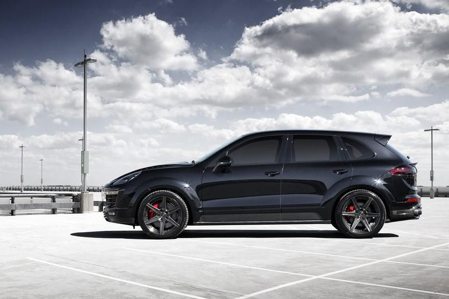topcar-goes-light-on-the-2015-porsche-cayenne-tuning-car-13
