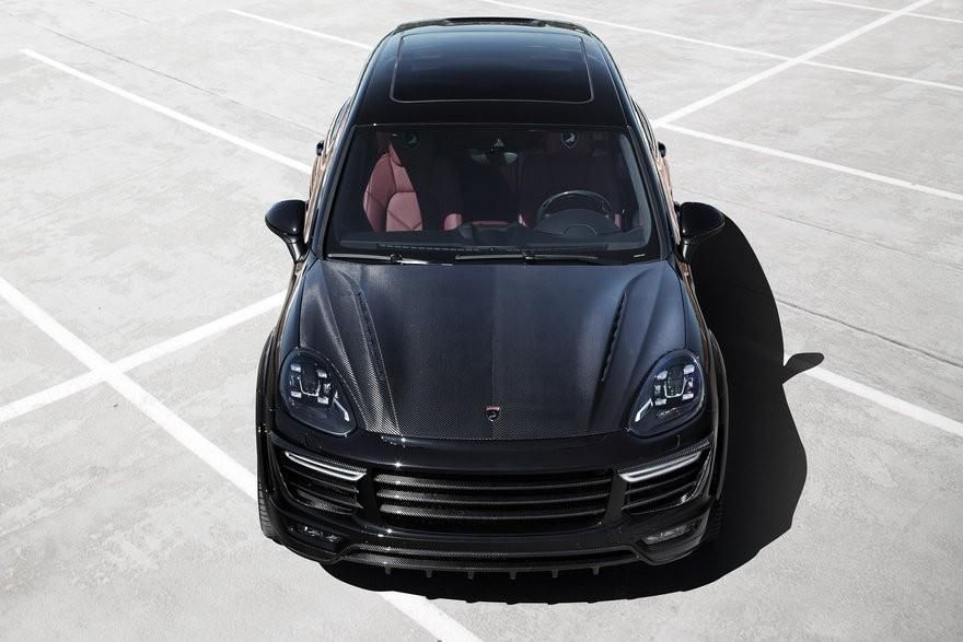 topcar-goes-light-on-the-2015-porsche-cayenne-tuning-car-14