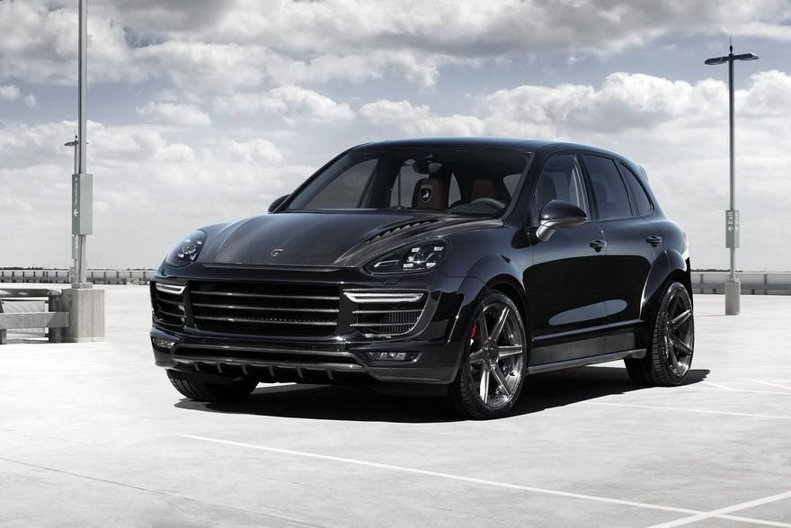 topcar-goes-light-on-the-2015-porsche-cayenne-tuning-car-2