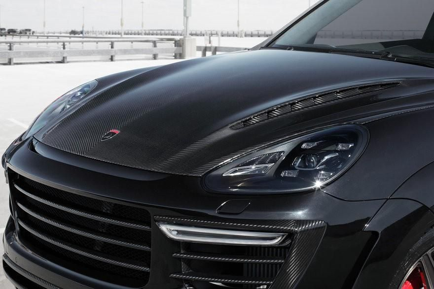 topcar-goes-light-on-the-2015-porsche-cayenne-tuning-car-4