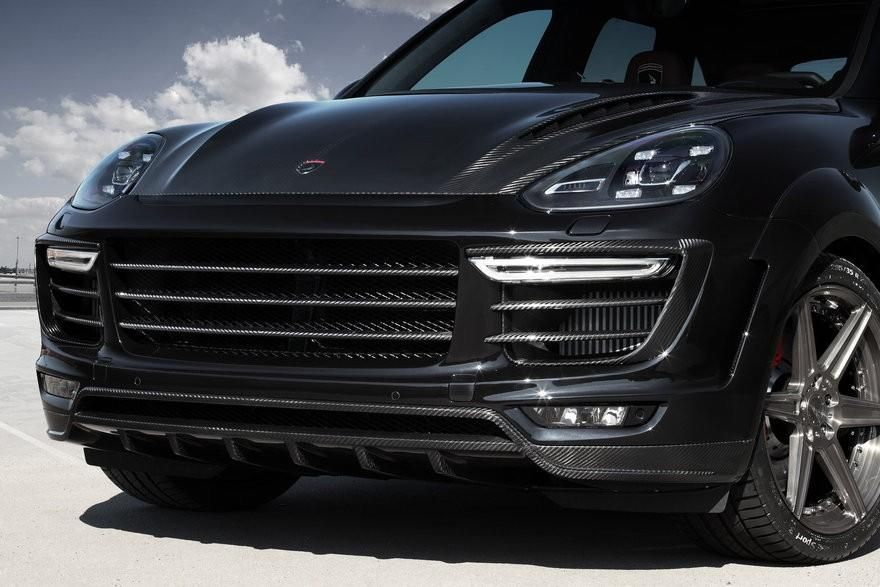 topcar-goes-light-on-the-2015-porsche-cayenne-tuning-car-7