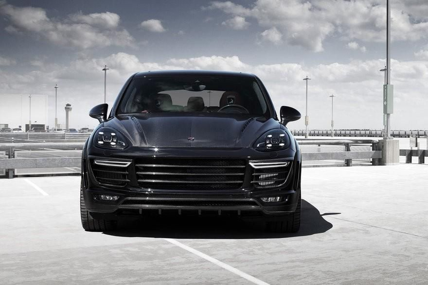 topcar-goes-light-on-the-2015-porsche-cayenne-tuning-car-8
