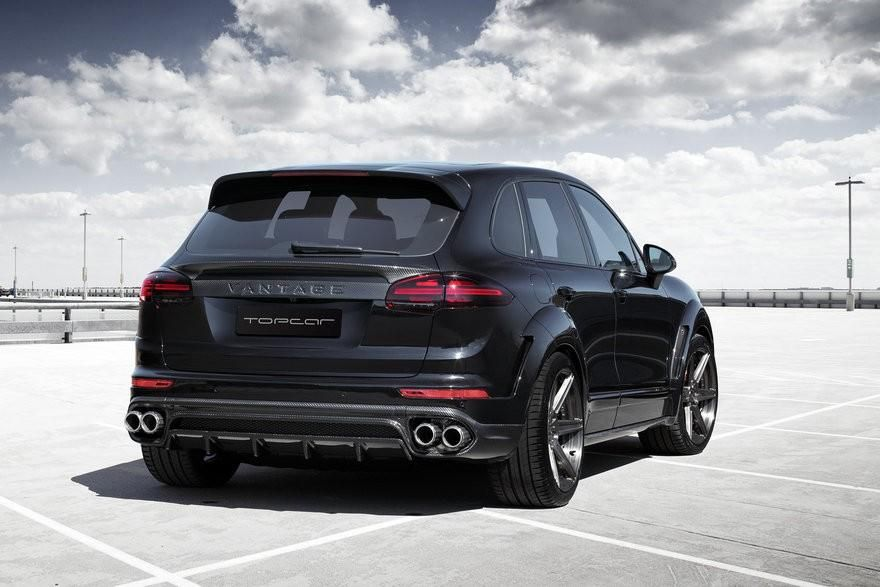 topcar-goes-light-on-the-2015-porsche-cayenne-tuning-car-9