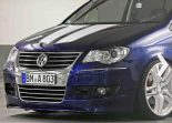 vw touran mr card design 6 155x111 vw touran mr card design 6