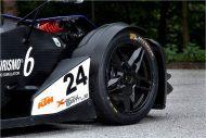 wimmer ktm 15 xbow 13 190x127 3 x KTM X Bow vom Tuner Wimmer! Es grüßen 1.310PS