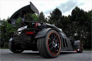 wimmer ktm 15 xbow 3 190x127 3 x KTM X Bow vom Tuner Wimmer! Es grüßen 1.310PS