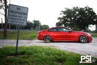 BMW M4 PSI 2 190x127 BMW M4 Coupé! Brachial durch Tuner PSI