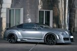 Bentley Continental GT Supersports Anderson 4 155x103 Bentley Continental GT Supersports Anderson 4