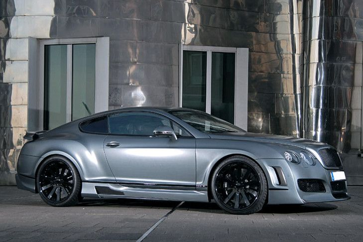 Bentley-Continental-GT-Supersports-Anderson-4