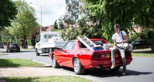 Ferrari 412 Pickup tuning 2 310x165 Ferrari 412 Pick Up? Ja warum denn nicht...!