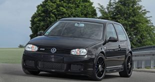 HPerformance VW Golf IV Tuning 1 310x165 VW Golf IV R32 vom Tuner HPerformance mit 650PS