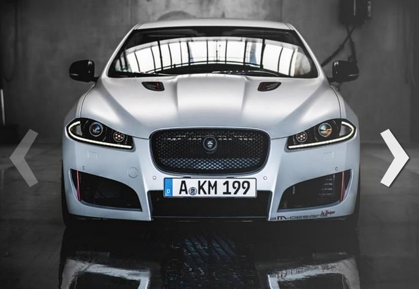 Jaguar-XF-3.0-D-S-2m-designs-1