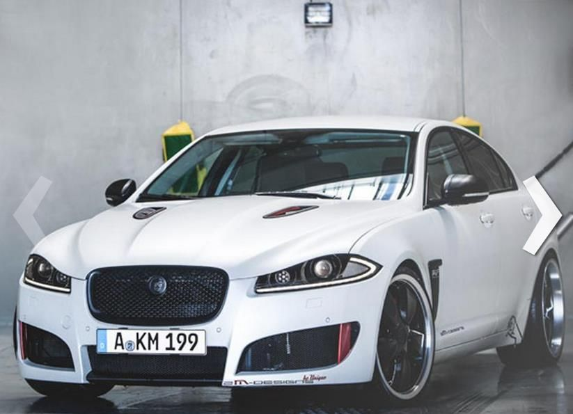Jaguar-XF-3.0-D-S-2m-designs-2