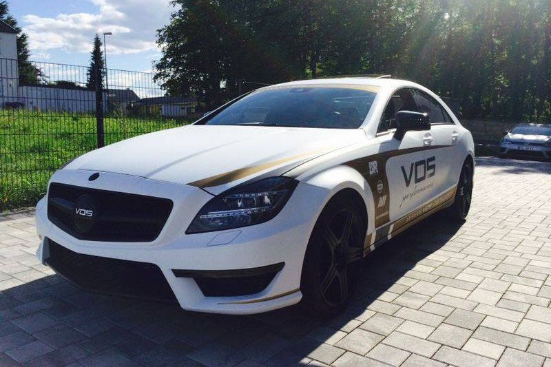 Mercedes-CLS-63-AMG-vos-tuning-1