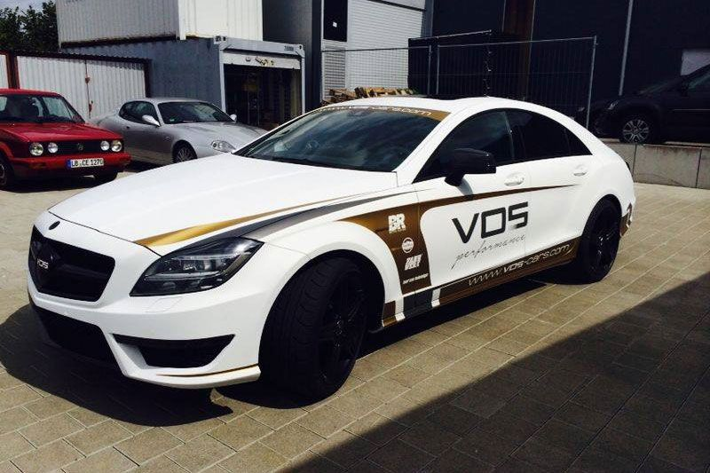 Mercedes-CLS-63-AMG-vos-tuning-2