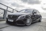 Mercedes S Klasse Prior Design 2 155x103 Mercedes S Klasse Prior Design 2