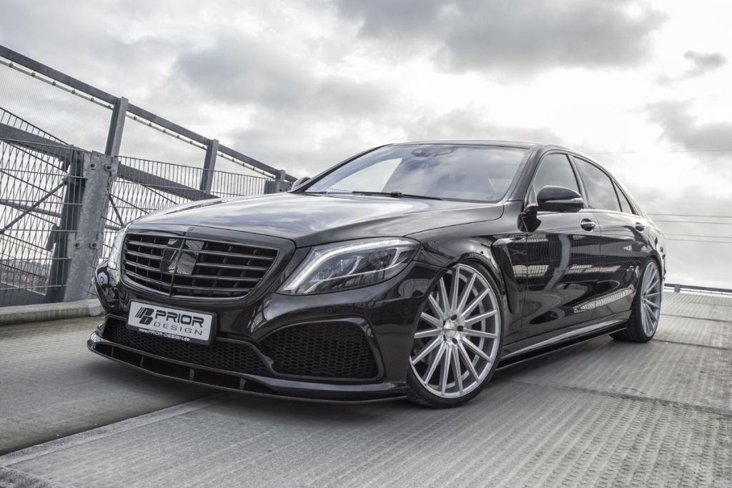 Mercedes-S-Klasse-Prior-Design-2