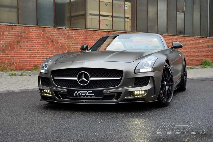 mercedes-sls-amg-roadster-tuning-mec-design-12