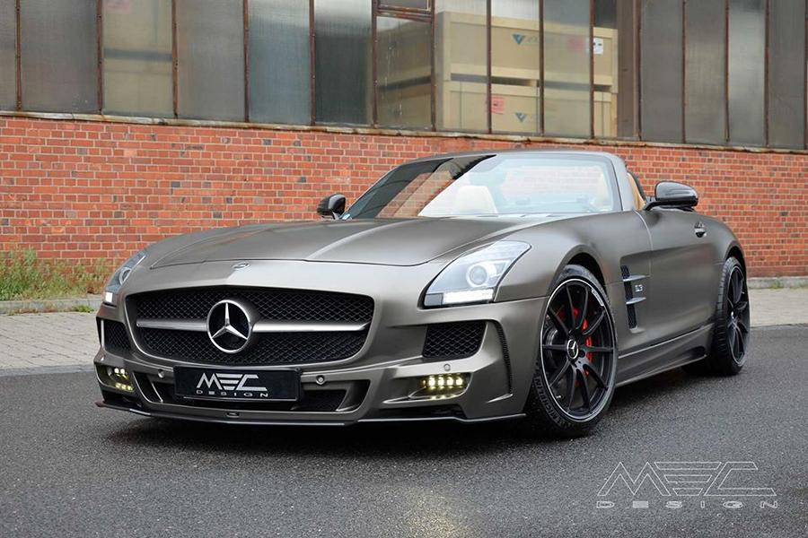mercedes-sls-amg-roadster-tuning-mec-design-13
