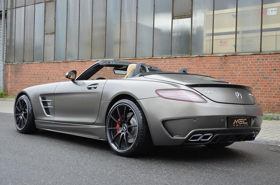 mercedes-sls-amg-roadster-tuning-mec-design-15