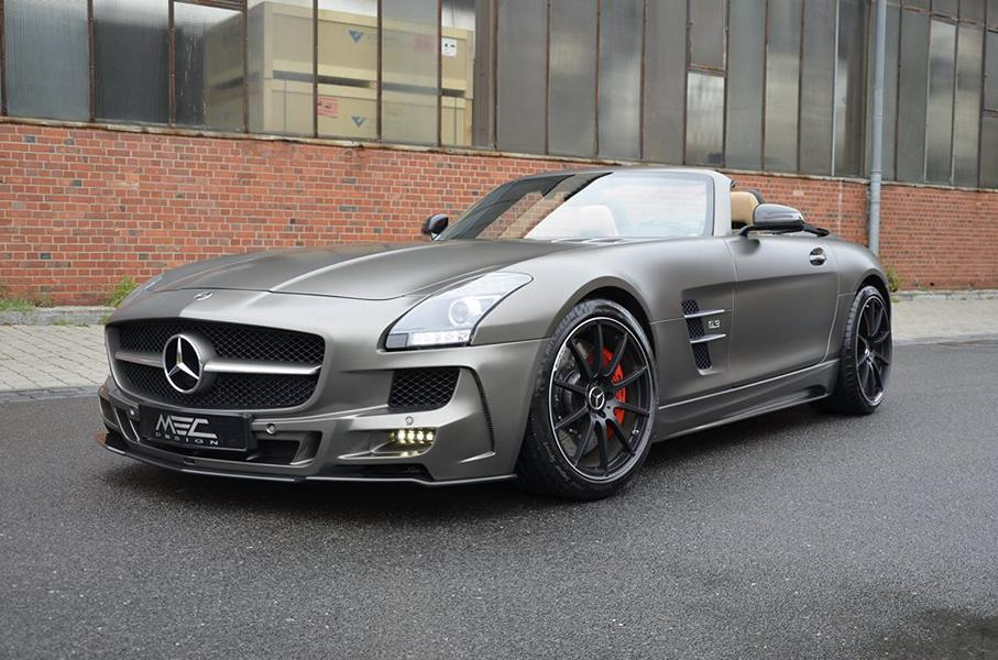 mercedes-sls-amg-roadster-tuning-mec-design-2