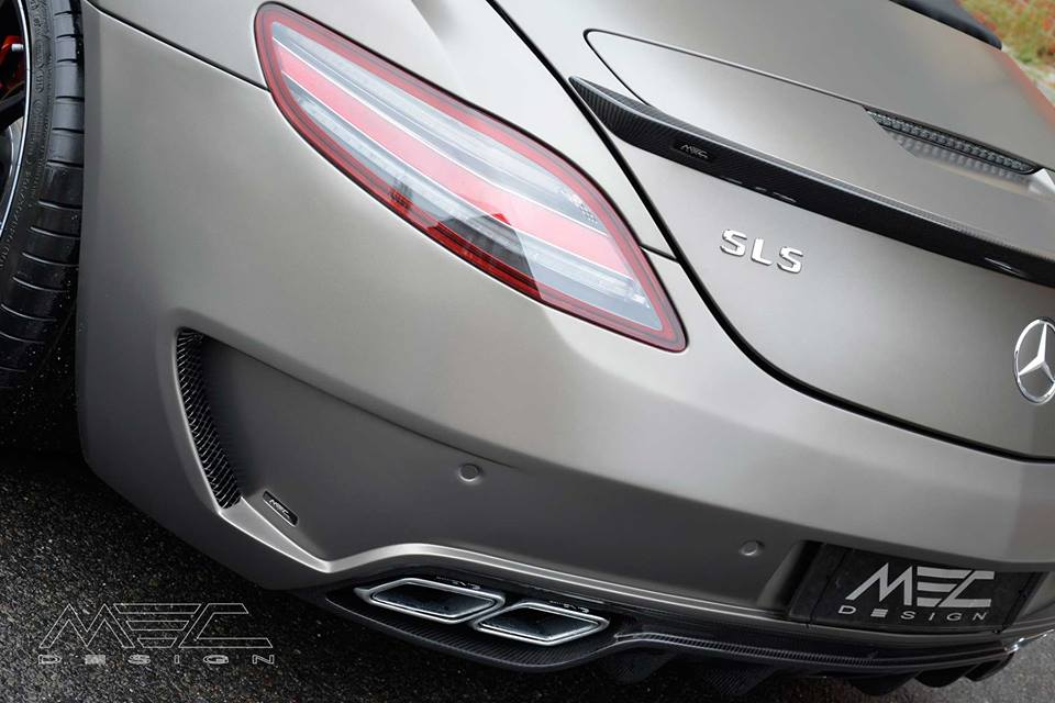mercedes-sls-amg-roadster-tuning-mec-design-5