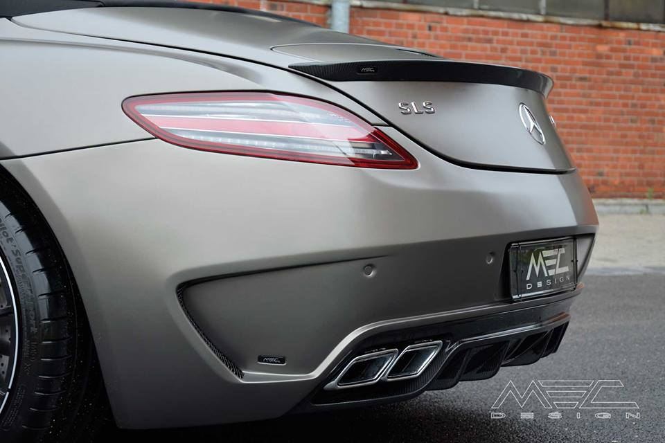 mercedes-sls-amg-roadster-tuning-mec-design-9