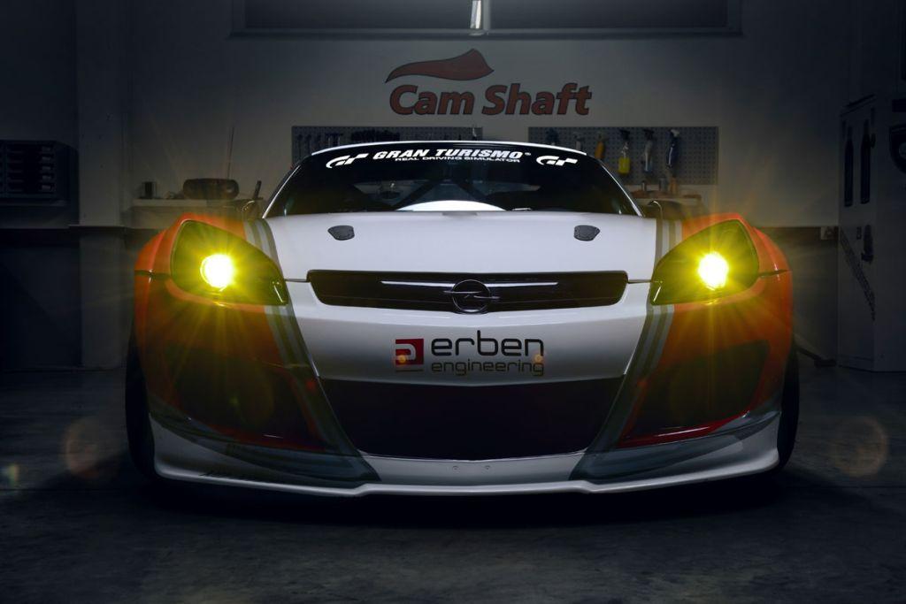 Opel-GT-erben-engineering-2