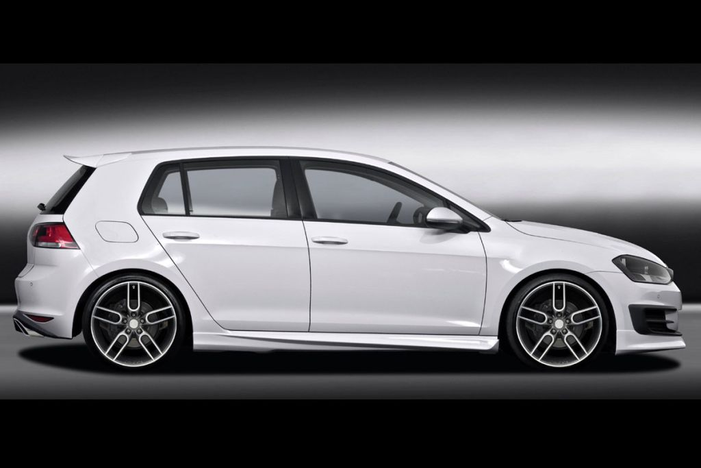 VW-Golf-VII-Caractere-tuning-3