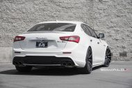Wald Internationale Maserati Ghibli Black Bison Bodykit Tuning B11 Felgen 1 190x127 Maserati Ghibli Black Bison vom Tuner Wald Internationale