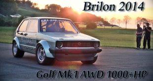 alkersleben bebt dank des vw gol 310x165 Alkersleben bebt dank des VW Golf I AWD 16Vampir