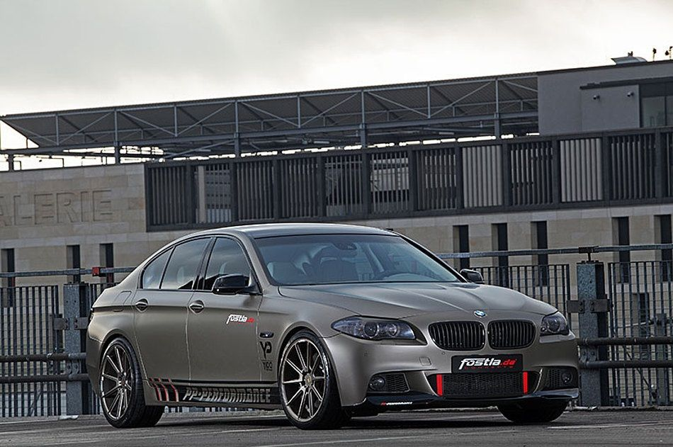 bmw-550i-pp-performance-fostla.de-1