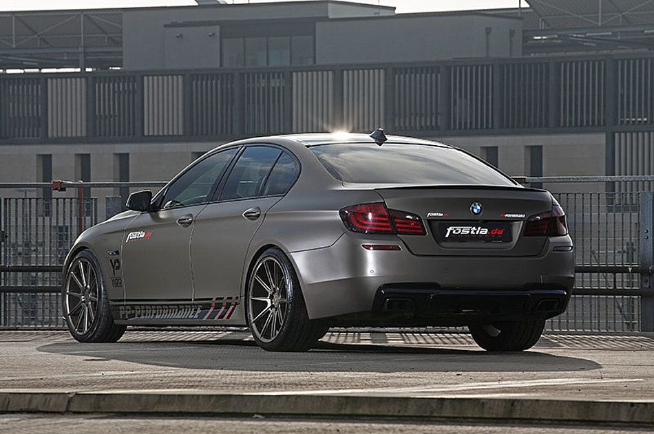 bmw-550i-pp-performance-fostla.de-2
