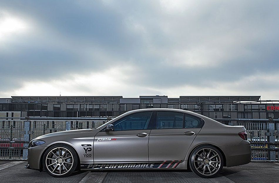 bmw-550i-pp-performance-fostla.de-4