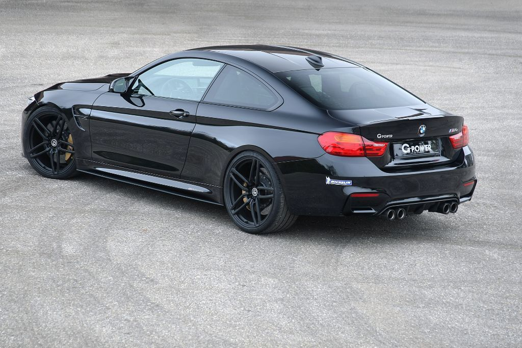 bmw-m4-f82-coupé-g-power-tuning-10