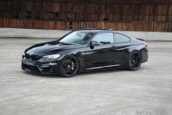 bmw m4 f82 coup%C3%A9 g power tuning 2 190x127 BMW M4 (F82) Coupe von G Power mit 520PS