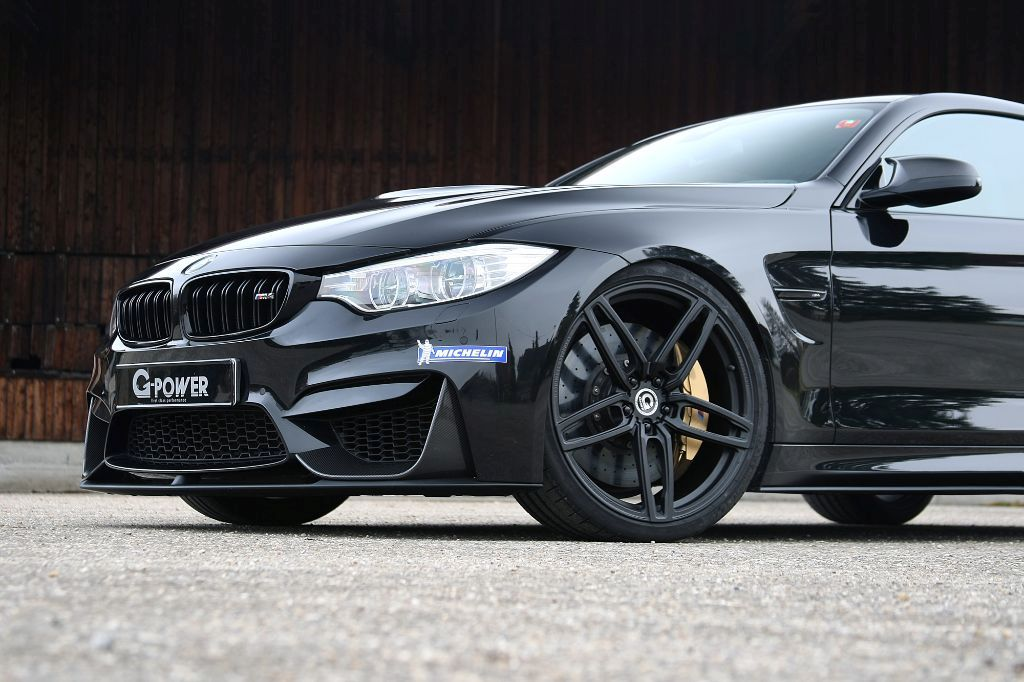bmw-m4-f82-coupé-g-power-tuning-7
