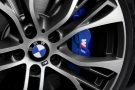 bmw x6 m performance parts 4 135x90 BMW M Performance Parts, Tuning am neuen BMW X6