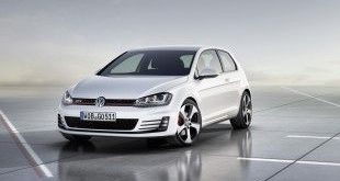 golf7 gti 1 e1457955351323 310x165 Not just tuning reason! Wide tires help save money!