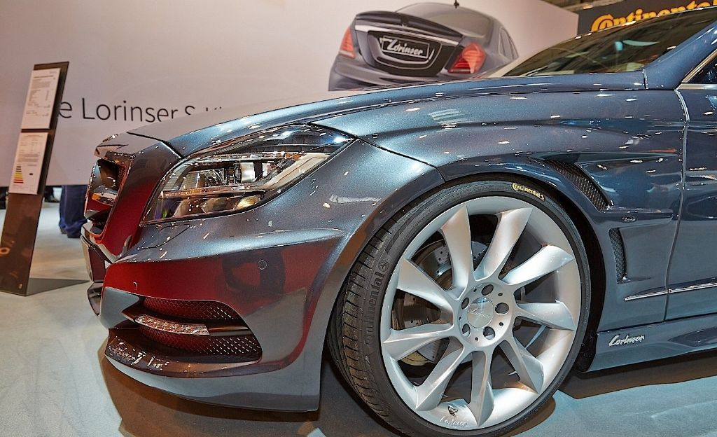 lorinser-mercedes-cls-tuning-04