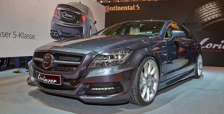 lorinser-mercedes-cls-tuning-06