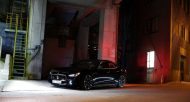 maserati ghibli wald internationale 04 190x102 Maserati Ghibli Black Bison vom Tuner Wald International