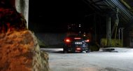 maserati ghibli wald internationale 05 190x101 Maserati Ghibli Black Bison vom Tuner Wald International