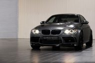 mm performance bmw m3 3 190x127 MM Performance Kompressor Power für den BMW M3 E92