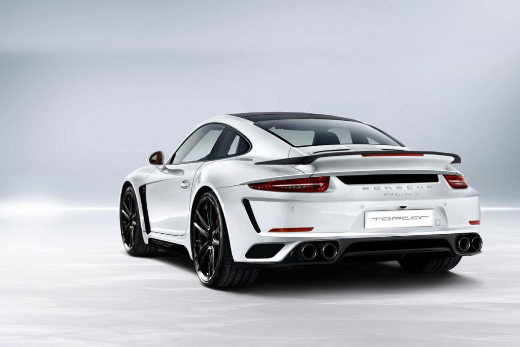 porsche_911_turbo_top_car_2
