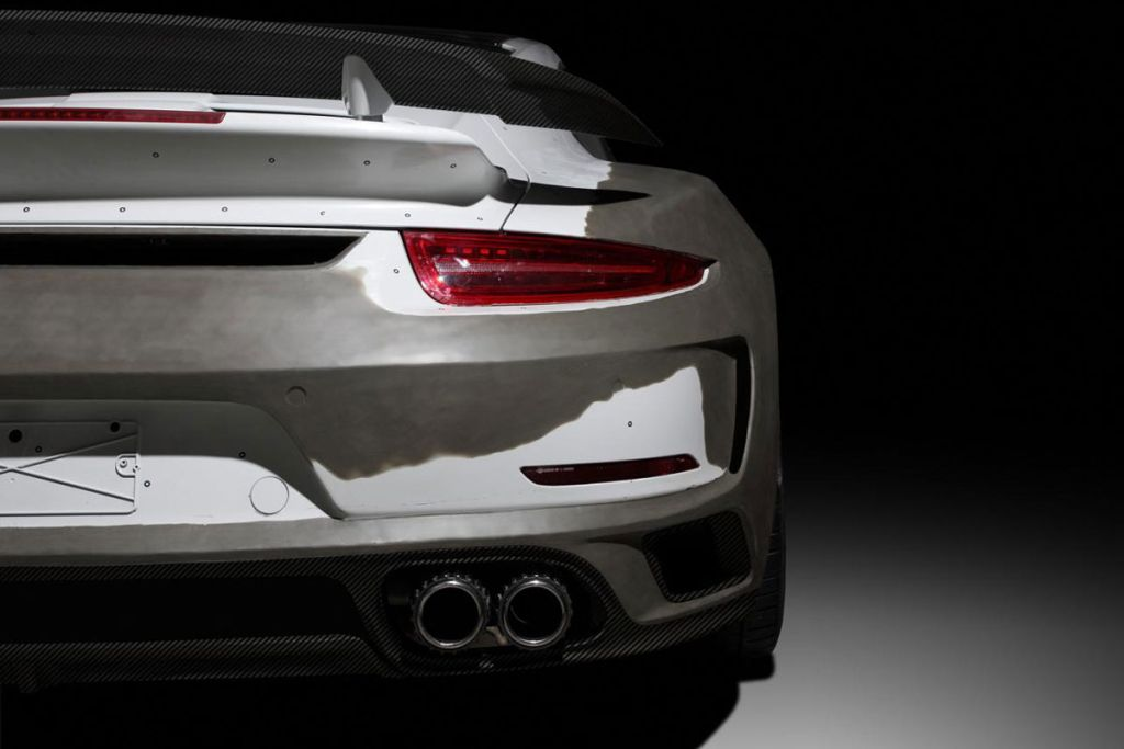 porsche_911_turbo_top_car_6