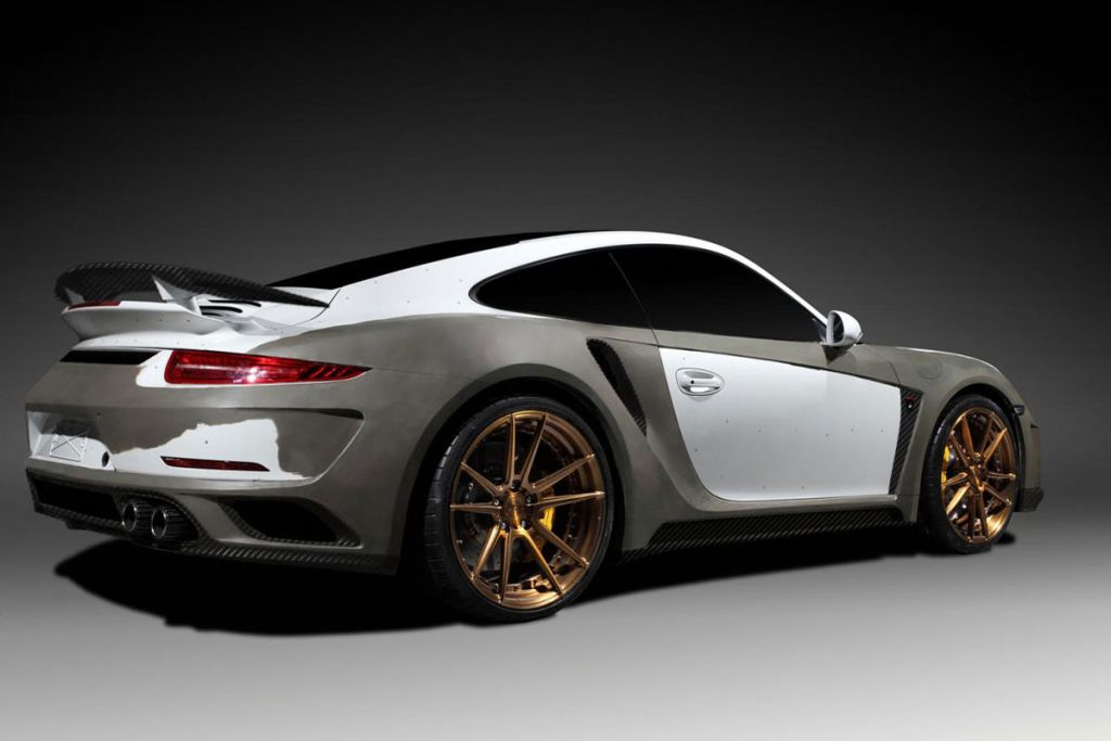 porsche_911_turbo_top_car_7