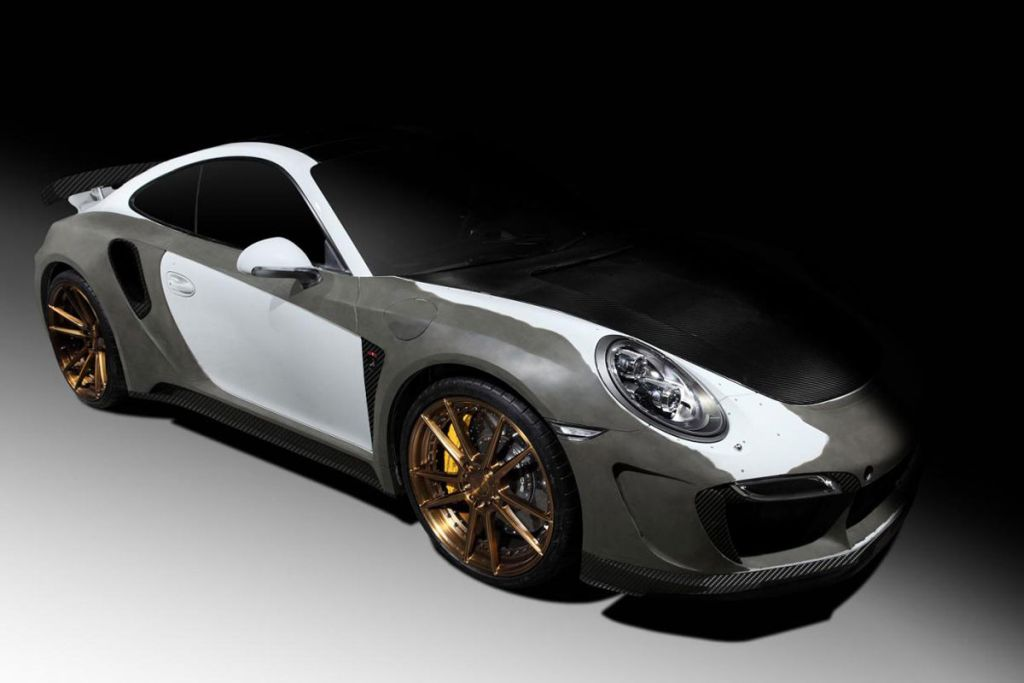 porsche_911_turbo_top_car_8